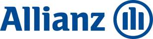 Allianz Global Life